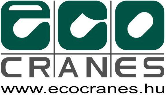 eco cranes