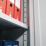 Dulapuri pentru arhiva 255/80